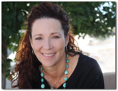 Vitality Works Group Photo